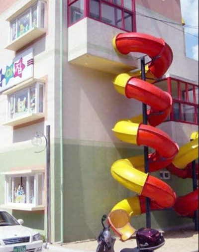 Apartment_slide