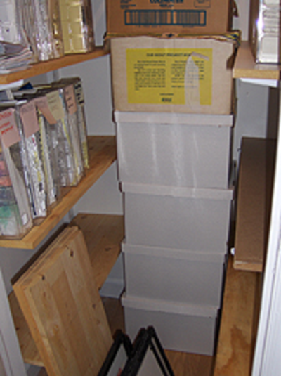 Research_boxes