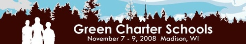 Green_charter_conf