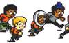 Game_boys