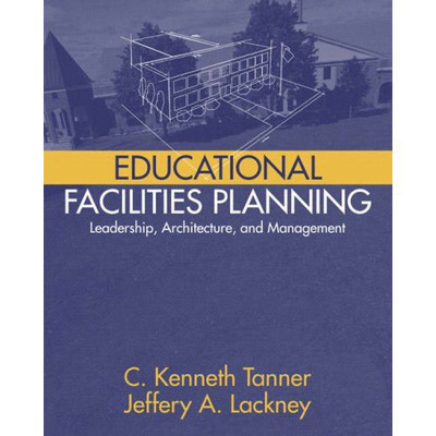 Lackney_textbook